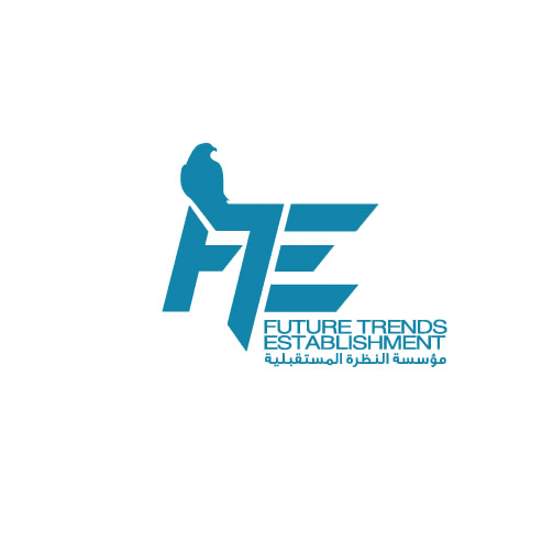 Logo Design Brisbane - FTE