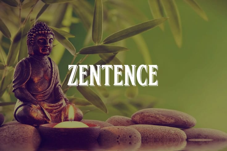 Zentence - Brand name consultant