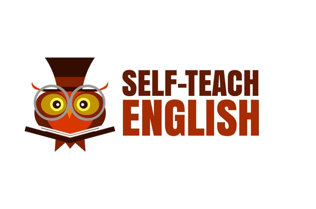 Freelance Logo Designer Brisbane - Self-Teach English